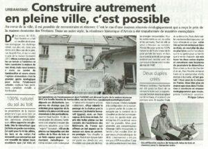 construire_autrement_centre_ville