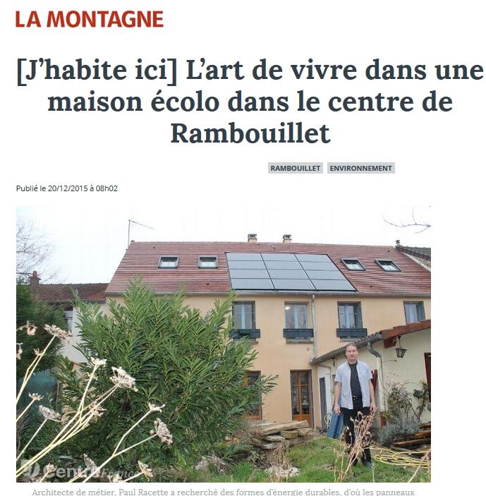 la-montagne_paul-racette-architecte