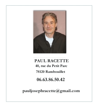 paul-racette-contacter