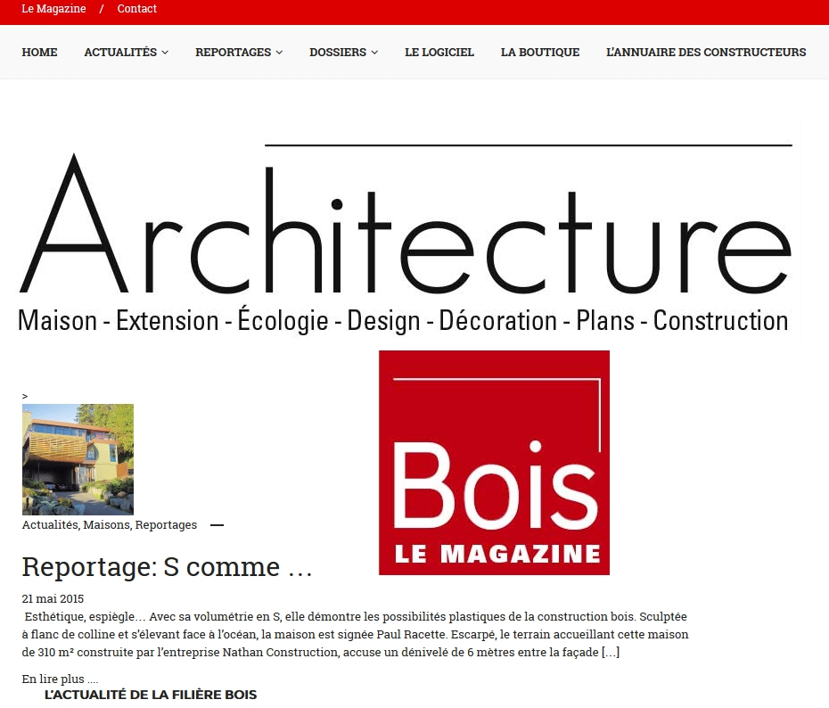 presse_paul-racette-architecte