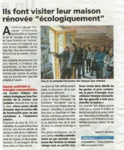 visite_maison_ecologique